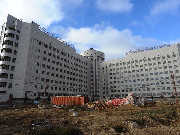 kresty-prison.jpg
