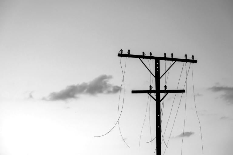 russian-hackers-power-grid-black-out.jpg