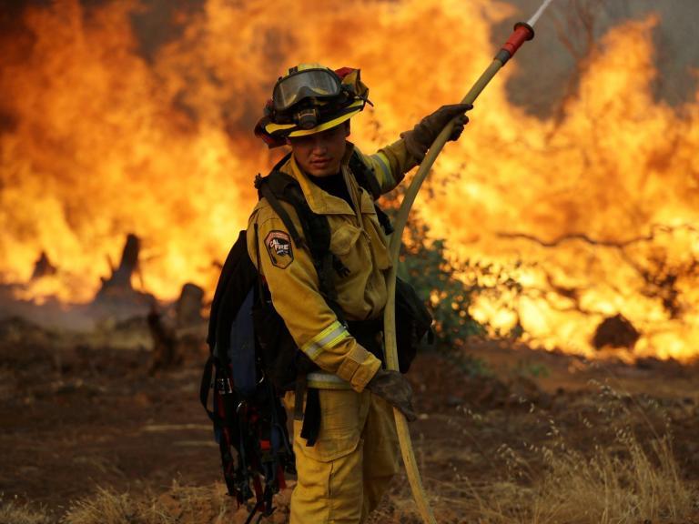 california-wildfires.jpg