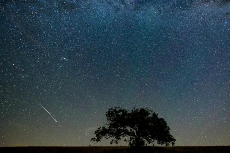 front-meteor-2.jpg