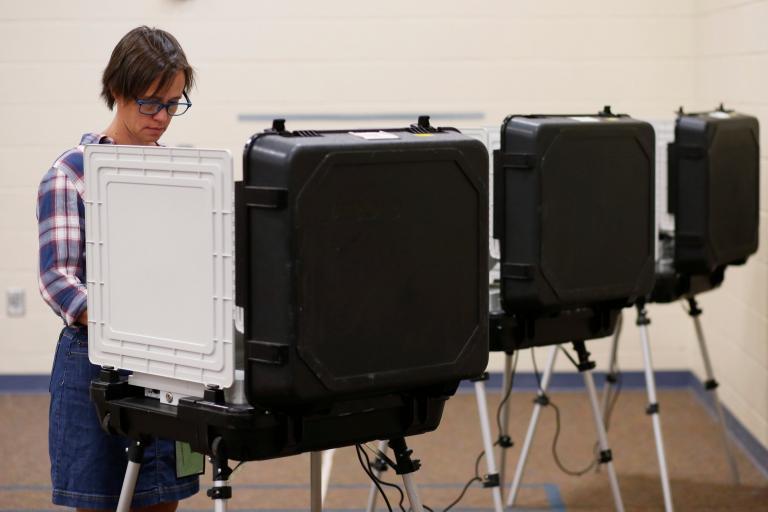 voter-booth.jpg