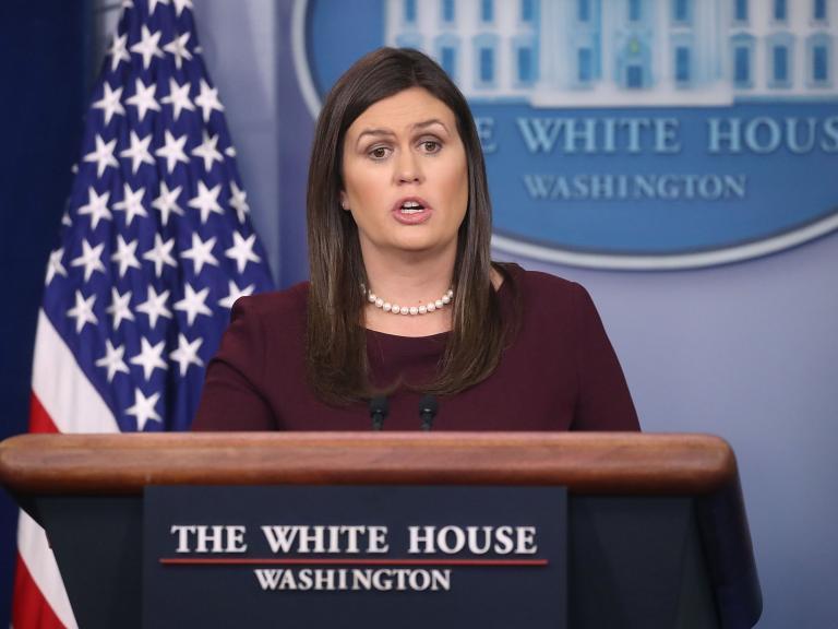 Sarah-Huckabee-Sanders.jpg