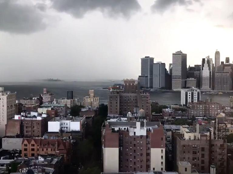 nyc-storm.jpg
