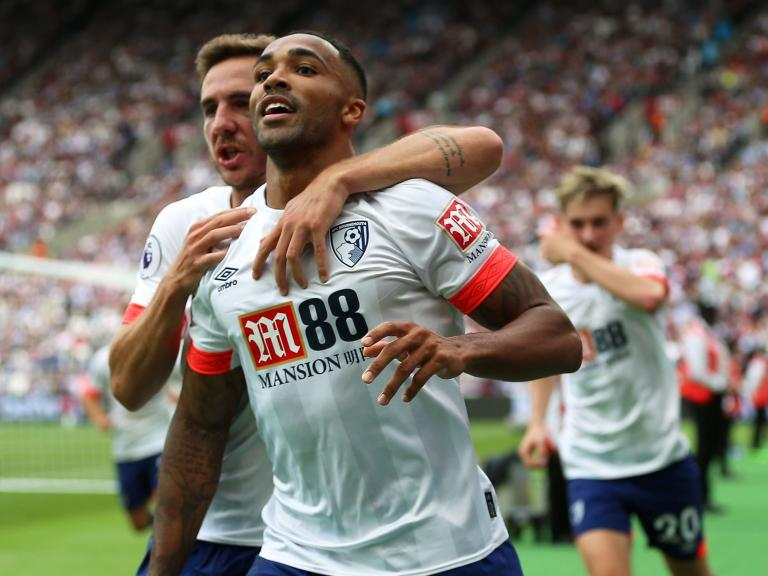 Callum Wilson and Steve Cook leave free-spending West Ham scratching their heads in search for first point