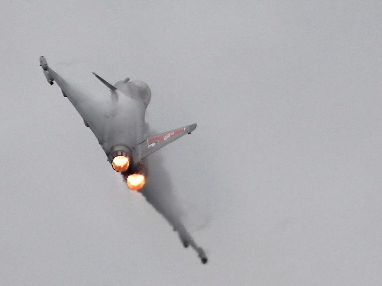 Eurofighter-Typhoon.jpg