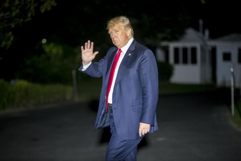 trump-impeach.jpg