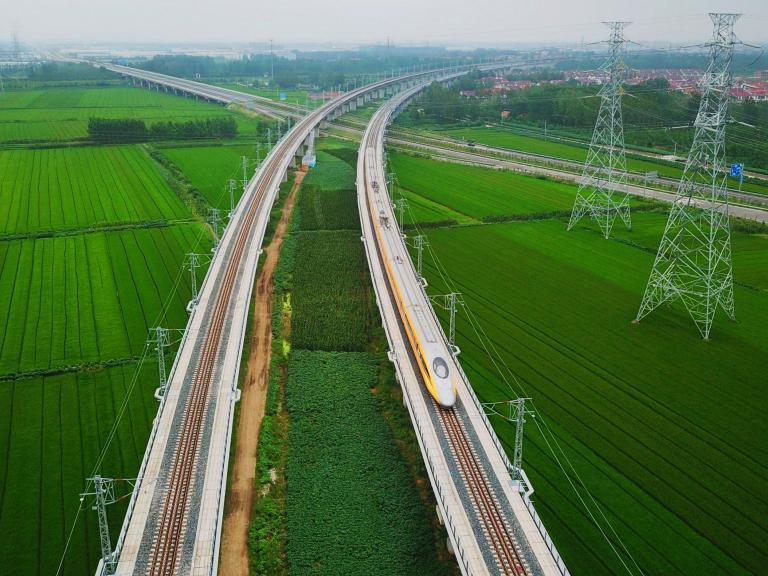 China-Bullet-Train.jpg