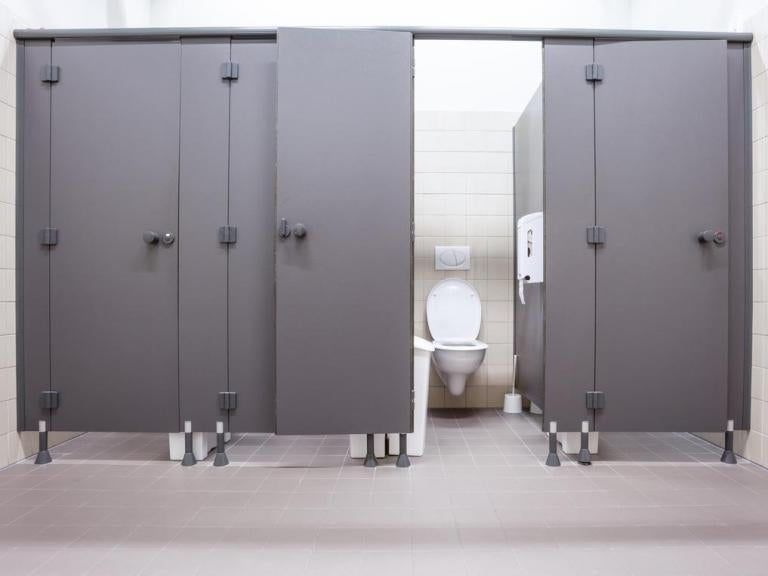 toilet-cubicle.jpg