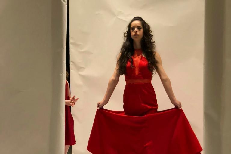marian-alvila-new-york-fashion-week.jpg