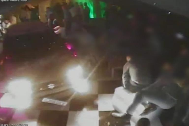Blake's-nightclub.jpg