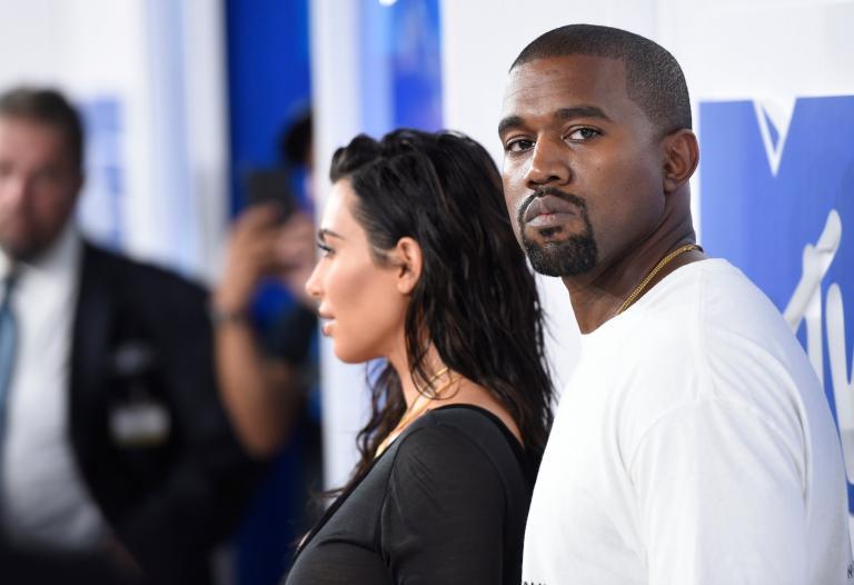 Kanye-Kim-Kardashian.jpg