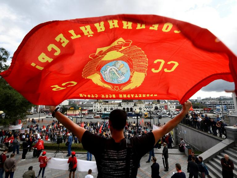 russia-pension-protest.jpg