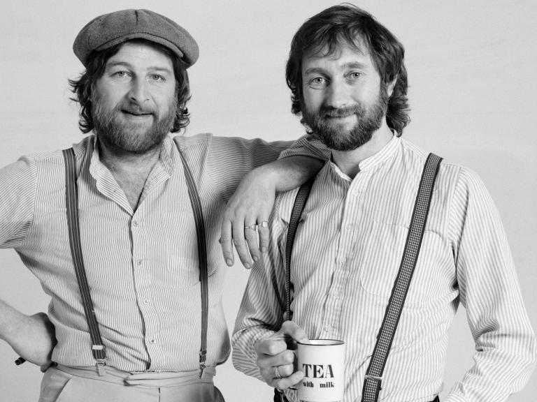 chas-and-dave.jpg