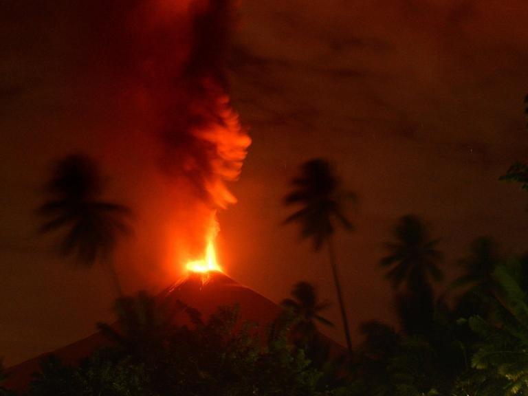 volcano-indonesia.jpg