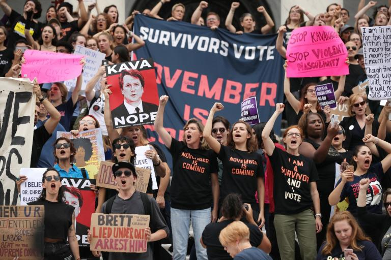 kavanaugh-protest.jpg