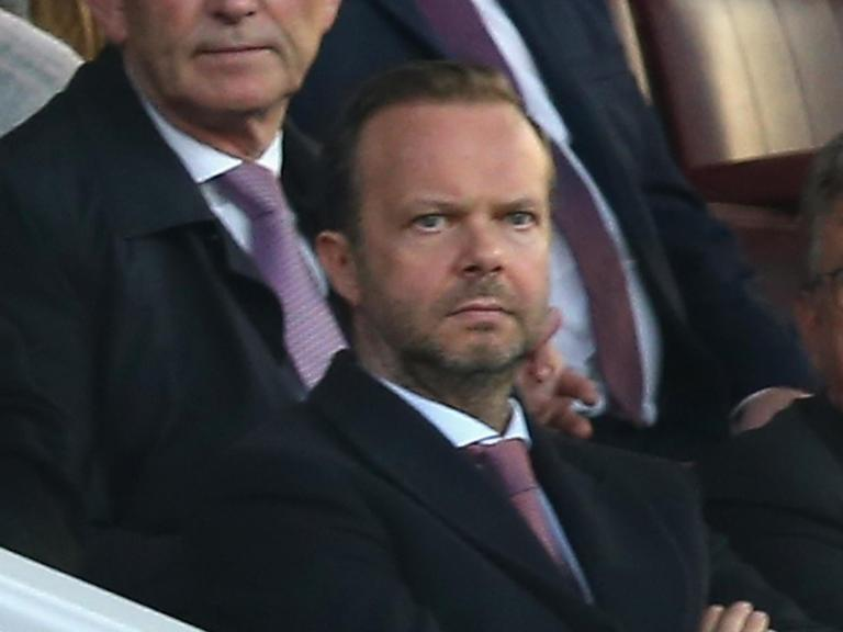 Manchester United transfers: January deals in doubt as Old Trafford club still owe over £250m in fees to other clubs