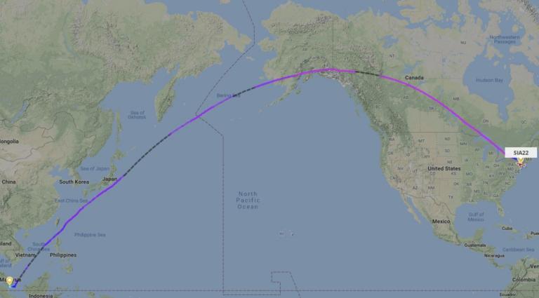 flightradar24sq22.png