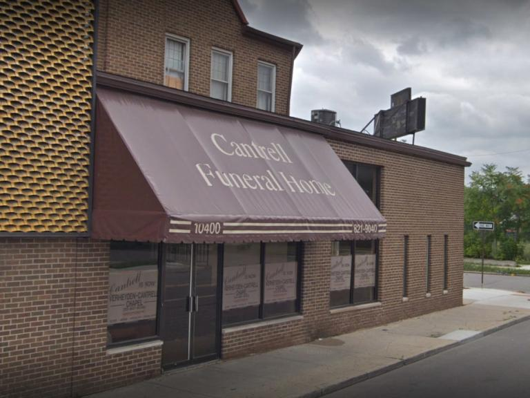 cantrell-funeral-home.jpg