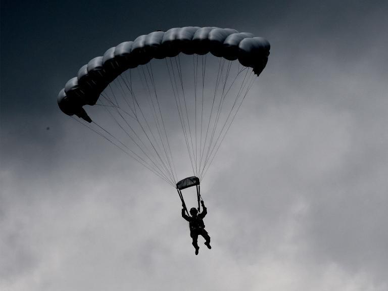 parachute-skydiver.jpg