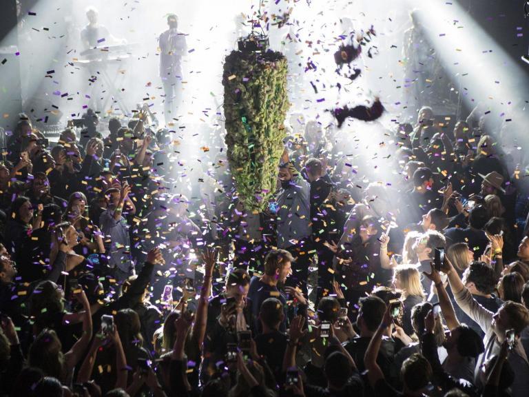 cannabis-act-canada-marijuana-legalisati