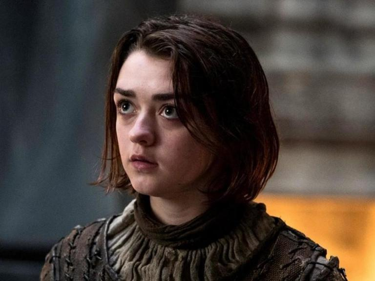 maisie-williams-arya-stark.jpg