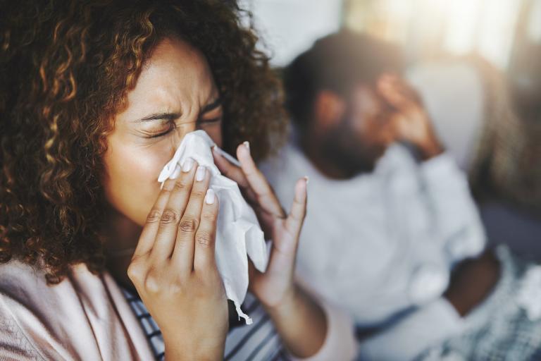 sneezing-kleenex-mansize-tissues.jpg