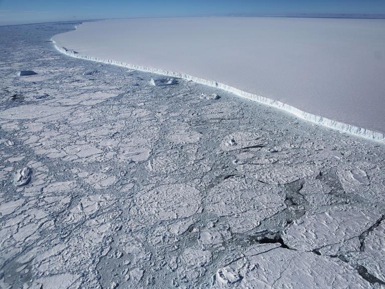 antractic-ice-shelf.jpg