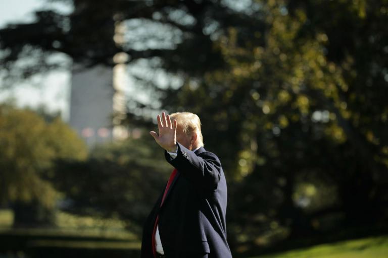 trump-impeachgag.jpg