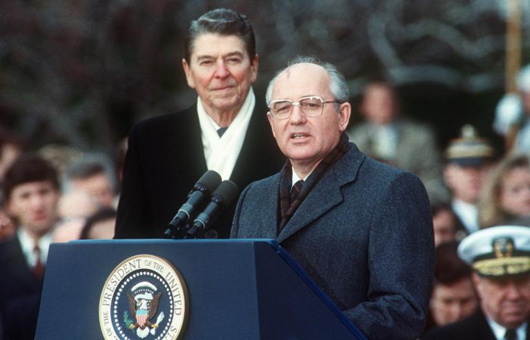 mikhail-gorbachev.jpg