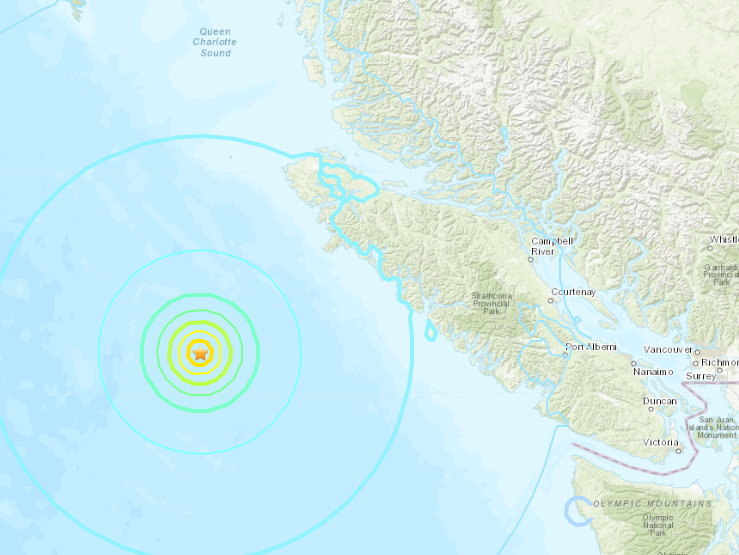 canada-quake.png