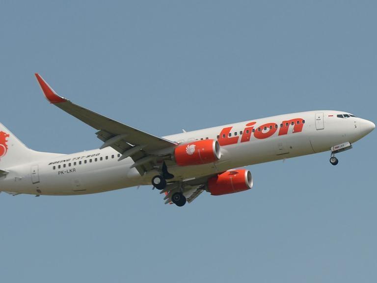 Lion-Air.jpg