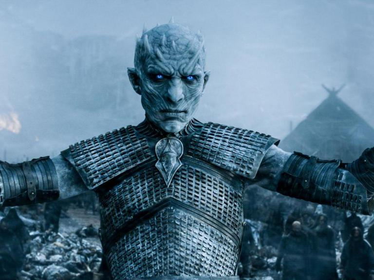 game-of-thrones-night-king.jpg