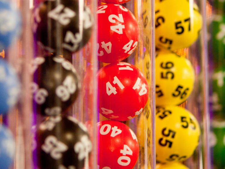 lotto-balls.jpg