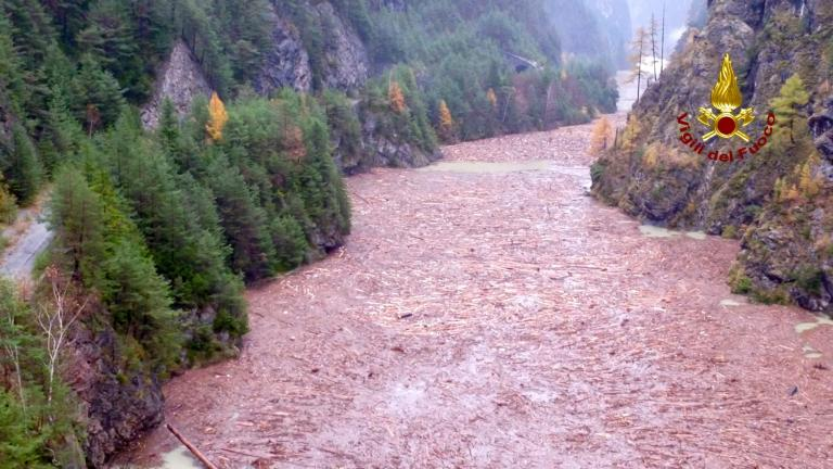 Floods-Italy.jpg