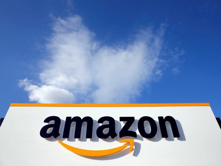 Amazon-0.jpg
