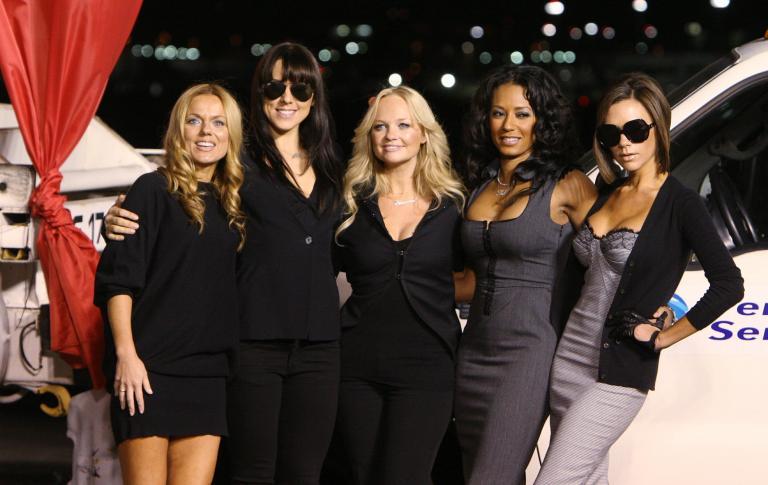 Spice-Girls-24.jpg