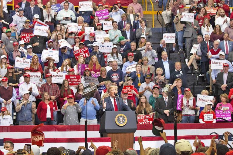 front-trump-rally-crop.jpg