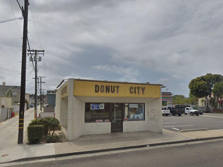 donut-city.jpg