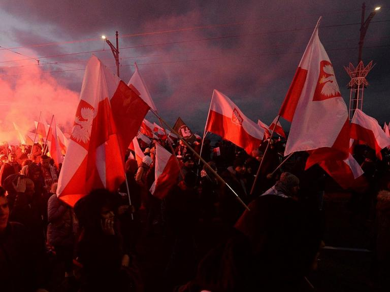 poland-independence-march.jpg