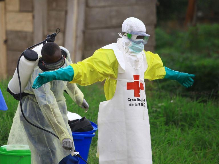 ebola-docs.jpg