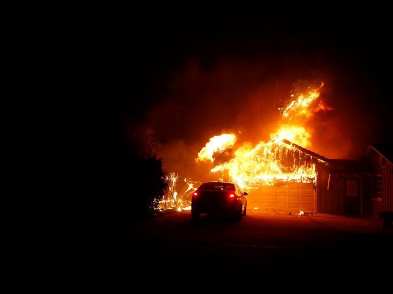 California-fire.jpg