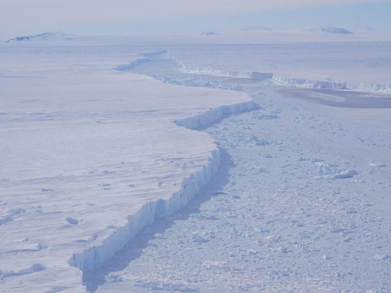 antarctic-iceberg.jpg
