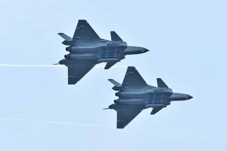 J-20-fighter-jet.jpg