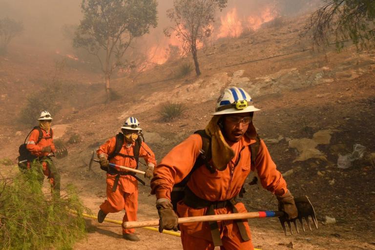 front-california-fire.jpg