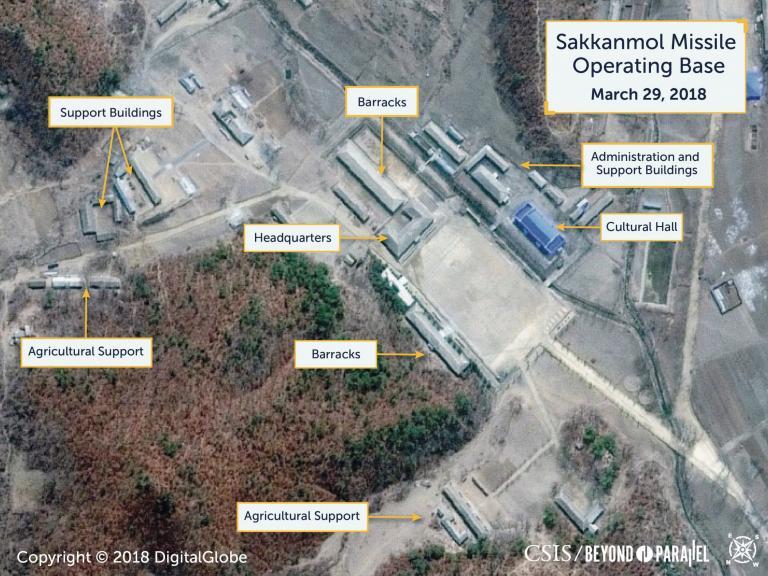 north-korea-missile-base.jpg