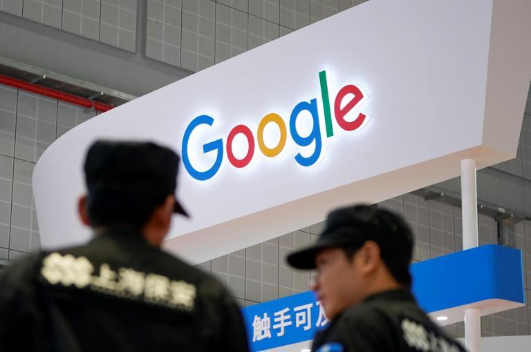 google-china-internet-hijack-russia.jpg