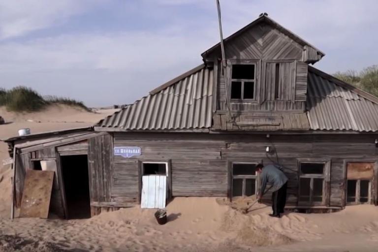 Shoyna-fishing-village-2.jpg