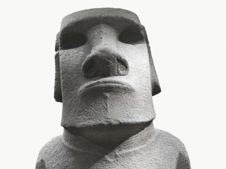 moai-statue1.jpg