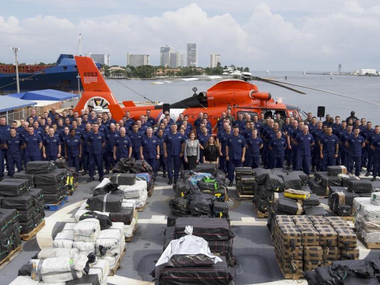 cocaine-coastguard3.jpg