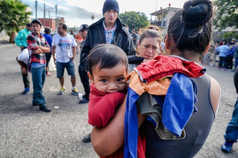 migrant-caravan-Tijuana-16.jpg